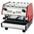 la Pavoni PUB 2V R 2 Group Volumetric