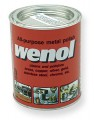 Wenol 1000ml can made in Germany 39 oz