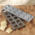 Medium Ravioli Mold Makes 2