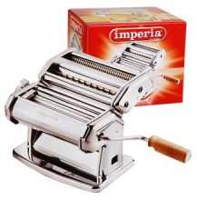 The original Itallian Pasta Machine