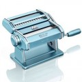 Deluxe Atlas Wellness Pasta Machine  ICE made in Italy
