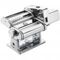 Atlas 150 Pasta Maker and Motor Combo