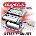 Imperia Pasta Machine Limited Edition