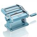 Deluxe Atlas Wellness Pasta Machine  ICE made in Italy